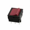 Rocker Switches -- CKN10635-ND -Image
