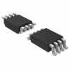Interface - Analog Switches, Multiplexers, Demultiplexers -- NLAS5213AUSG-ND - Image
