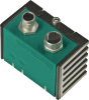 Inclination sensor -- INY360D-F99-B20-V15