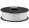 3D Printing Filaments -- 1738-1173-ND -Image