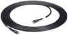 25m (82-ft.) High-Speed HDMI Male/Male Cable -- VCB-HDMI-025M