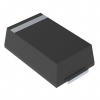 Diodes - Rectifiers - Single -- AR1PD-M3/84AGICT-ND - Image