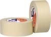 CP 400 High Performance Grade, Moderate Temperature, Medium-High Adhesion Masking Tape -- CP 400 -Image