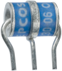 Gas Discharge Tube Arresters (GDT) -- 495-1480-ND