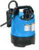 TSURUMI AUTOMATIC SUBMERSIBLE PUMP -- Model# LB-480A