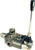 BM70 Single Spool Directional Control Valve -- 1249796 - Image