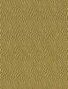 Body Wave Fabric -- 2202/06 - Image