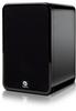 Home Audio, Bookshelf Loudspeaker -- RS 230 Bookshelf Loudspeaker