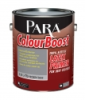 Interior Paint -- ColourBoost Tintable Primer