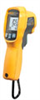 FLUKE-62 MAX+ - Fluke 62 MAX+ Compact Infrared Thermometer (12:1) -- GO-39641-17
