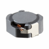 Fixed Inductors -- CDR6D28MNNP-5R5NC-ND -Image