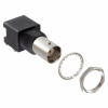 Coaxial Connectors (RF) -- ARFX2118-ND -Image
