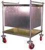 Etcher Quartz Cart