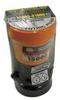 Re-circulating Pump, 15-21,000 cfm -- 6FFJ2