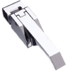 Over-Center Lever Latches -- A7-10-301-30 - Image