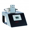 TURBOLAB Smart High Vacuum Pump Systems -- 80 Table Top