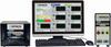 Advanced Data Analysis Monitor - ADAM