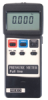 Manometer, Digital, Multi-range -- PS-9302