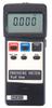 Manometer, Digital, Multi-range -- PS-9302 - Image