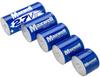 K2 Series - High Capacity Ultracapacitors