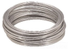Cord and Cable -- 32-123 -- View Larger Image
