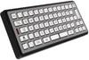 Keyboards -- MGR1698-ND -Image
