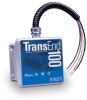 Joslyn Medium Duty Surge Protection Devices -- TransEnd® -Image