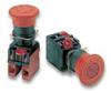 Pushbutton Switches -- A22E