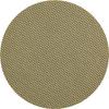 Norton Flexible Diamond Fine Diamond PSA Disc -- 66260308160 - Image
