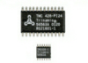 TMC428