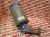 OXFORD TECHNOLOGIES 6599 ( DETECTOR 500V ) -Image