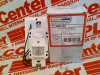 ACUITY CONTROLS WSD-WH ( WALL SWITCH PASSIVE INFRARED 120/277V 800/122WATT ) -- View Larger Image