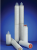 OMNI-CLEAR™ Filter Cartridges
