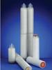 OMNI-CLEAR™ Filter Cartridges…