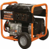 Generac 5940 GP6500- 6500 Watt Portable Generator -- Model 5940