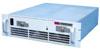 Amplifier System: 200-500MHz/200Watts, Front Connectors.. -- GSA Schedule Ophir RF 5083FE