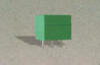 3.81mm Pin Spacing – Pluggable PCB Blocks -- PVP05-3.81 -Image