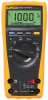 Digital Multimeter -- Fluke 77 IV