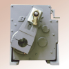 Rotary Actuator Drive -- Model 22-809