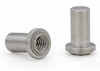 Self-Clinching Blind Fasteners - Types B, BS - Unified -- BS-632-2