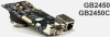 GB Series -- Prosilica GB2450 - Image