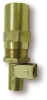 ST-230 Safety Relief Valve -- 200230600