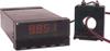 INFINITY™ Meter -- INFCAC Series