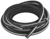 H430 Very High Pressure Hydraulic Hose -- H43012 - Image
