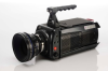 Phantom® Flex High Speed Camera