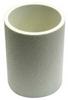 Compressor Filter,Pk10 -- 1C103