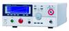 500VA AC/DC Withstanding Voltage/ Insulation Resistance Tester -- Instek GPT-9903