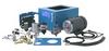 Hydraulic Power Units -- Little Champ Kits - Image