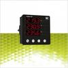 Multifunction Meter -- Alpha 20