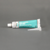 Dow Corning 3140 RTV Silicone Conformal Coating Clear 90 mL Tube -- 3140 90 ML MIL-A-46146